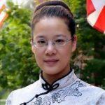 新公民运动|端木赐香:中国公知——从哪来,到哪去?