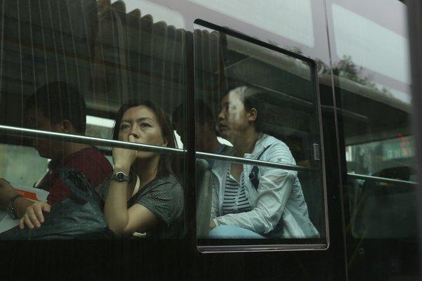 南方都市报 | 辽宁经济数据造假 被点名后GDP断崖式下跌