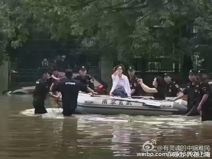 """【河蟹档案】令计划:""""谢皇上不杀之恩"""""""