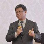 法网|王涌: 如果你逆行在法治道路上,母校将召你回来抄宪法