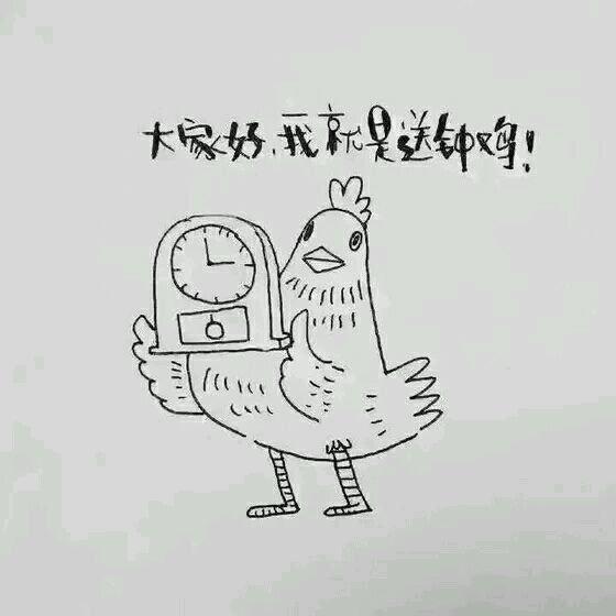 奇闻录 | 周末段子荟萃 7-3
