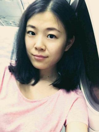考拉赵威诉任全牛律师名誉权纠纷一案已获准撤诉