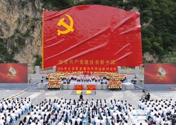 【立此存照】天津警方:删评论是怕喷子污了大家的眼