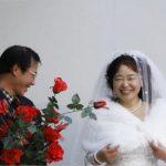 参与|艾晓明:那个穿婚纱的女子哪里去了?