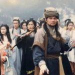 六神磊磊:丐帮的堕落