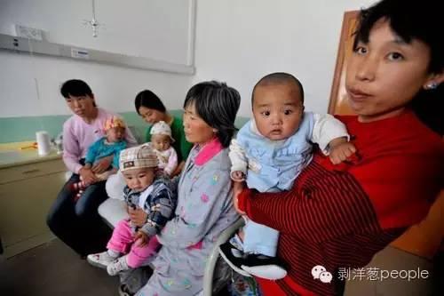 BBC | 奇怪:习大大的中国梦成了外国宝宝催眠曲?