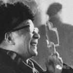 蒋方舟:五十年前的这一天