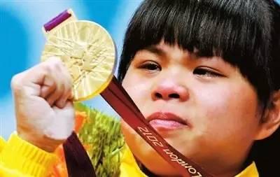 有马体育 | 奥运对我们的女儿做了什么