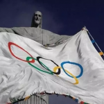 凯风:为何就是不愿承认这届奥运中国不行?