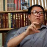 秦晖:谁是中国真正的朋友和敌人
