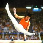 短史记   那些年,被我们痛骂、并寄去刀片和上吊绳的中国运动员