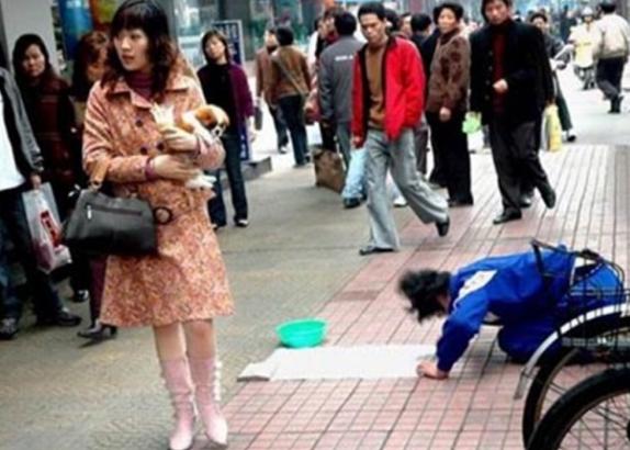 东网 | 北京折叠的三重隐喻