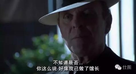 Screen Shot 2016-08-28 at 下午7.39.29