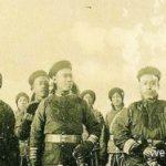 新浪微博|冯学荣:国人历史观的几个笑柄