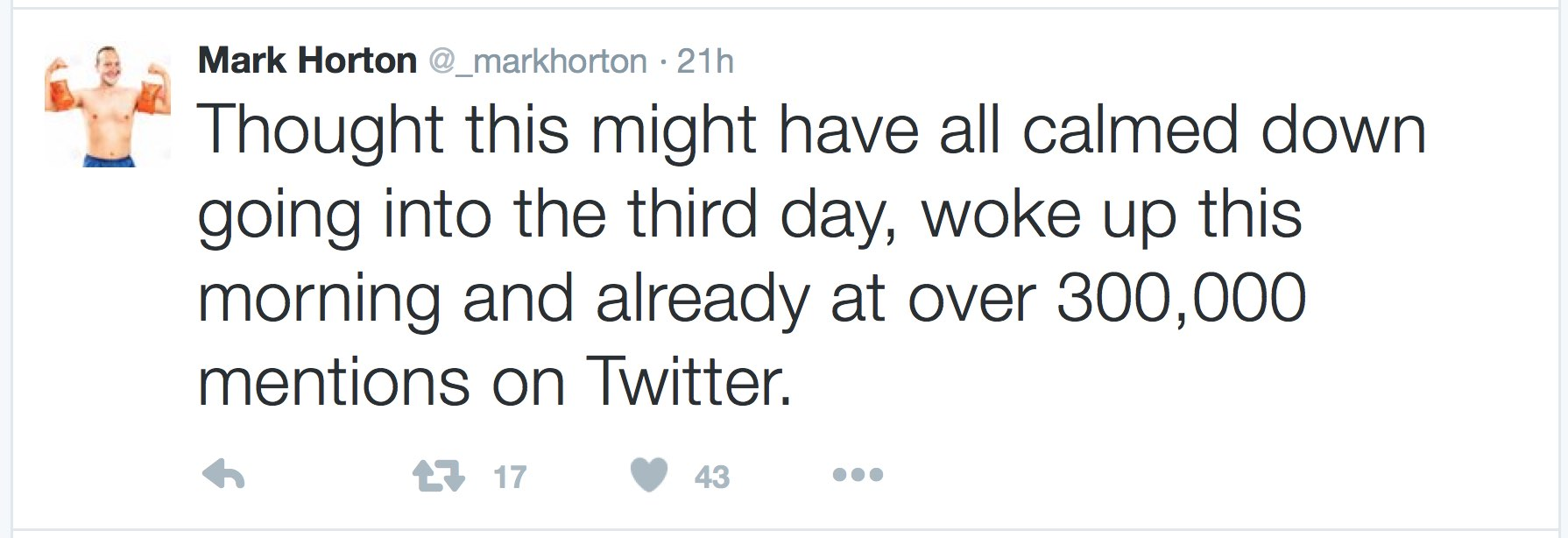 markhorton2