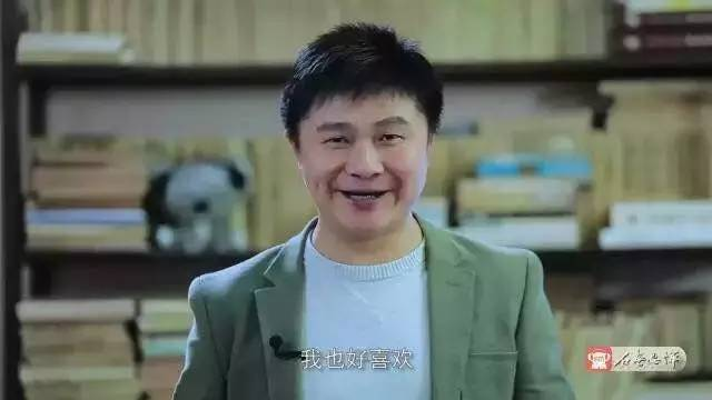 宋石男 | 我的辞职信:越有梦 越痛苦
