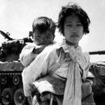 剑客会|一场朝鲜战争,五个国家五个历史版本