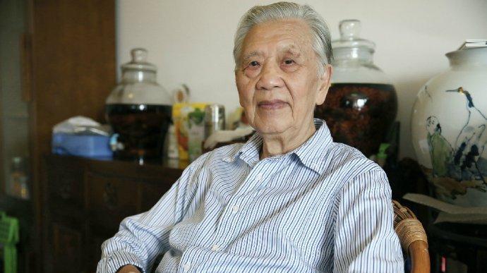 肖雪慧:前台斗士 幕后英雄——写在张思之先生九十诞辰之际
