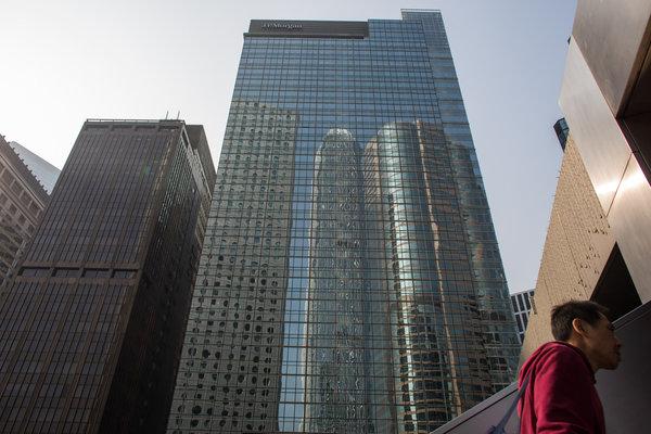 贵在公开 | 香港的黑屋,十年前的政策—-0520郭文贵直播视频
