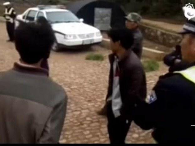 自由亚洲|云南曲靖市一村庄发生特大杀人案 19人死亡