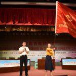CND|李道准:辽宁贿选案:一场无人附和的官方独唱道准说