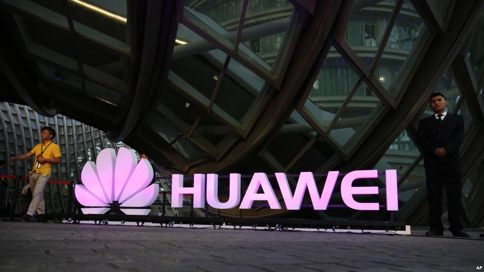 美国之音|美媒告诫公民:中国想读到你的电邮