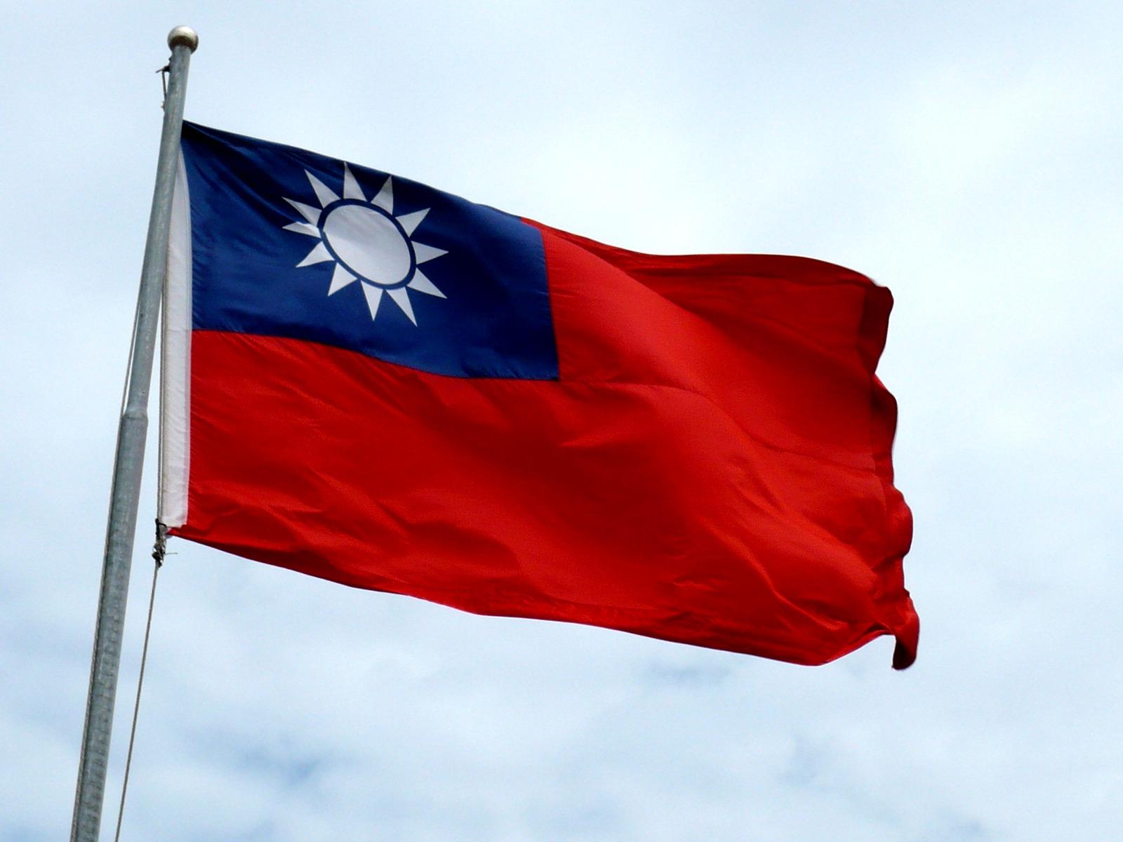 【立此存照】MH370纪录片因出现青天白日满地红旗而下架