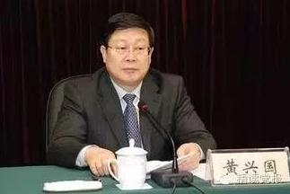 精读党报 | 天津,今夜没有书记,也没有市长