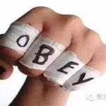 唐映红:班主任为何要重用抢笔的坏孩子