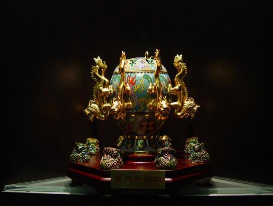 网易 | 王三三:崇拜蟾蜍,被人忽视的中秋节习俗