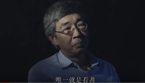 【CDTV】端传媒专访:新闻那么多,你已经忘记林荣基了?
