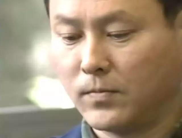 含泪生活03