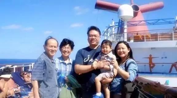 财经内参|含泪生活,上海一家三口人的惊人奋斗史