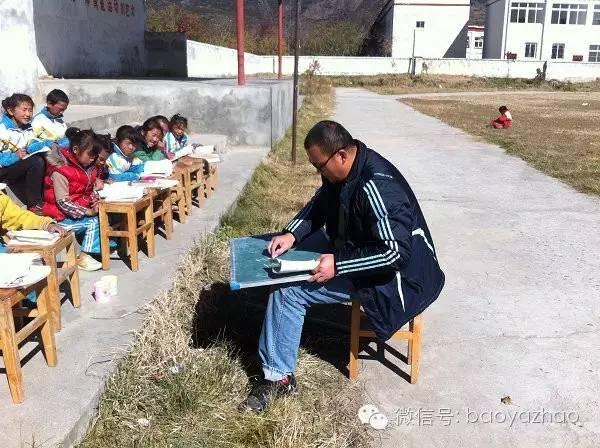 龅牙赵 | 杜特尔特要把我们援助的美元优先发展教育,我好想哭