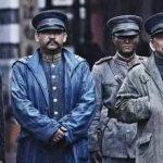 刘军宁:强权不是答案 百年中国的政治迷途