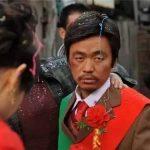 """侯虹斌 王宝强离婚 这样的""""家丑""""没什么不可以外扬的"""