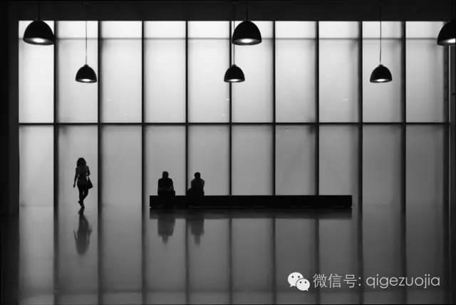 冉云飞 | 中国人的谋略文化