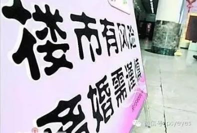 Screen Shot 2016-10-01 at 上午10.16.51