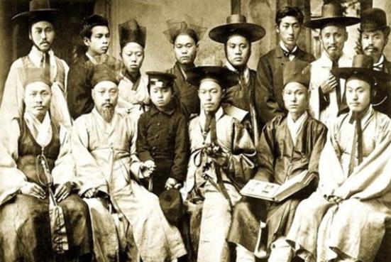 端传媒 | 许知远:苦涩的朝鲜革新者