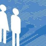 女权之声 | 柳生 合子:2016中国性别差距全球排名99,再创新低
