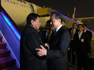【麻辣总局】记住说,南海是中国的