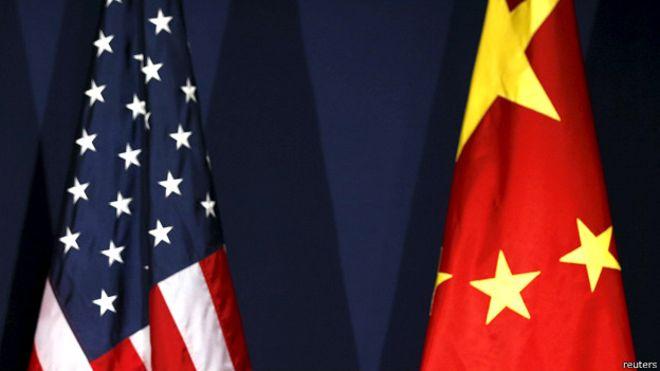 BBC | 英媒:中美关系浪漫?可能但不一定长久