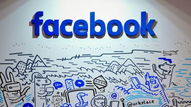 Facebook员工称扎克伯格因疑似审查软件而受到员工质询。