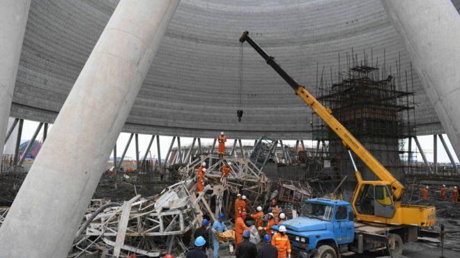 161124045610_jiangxi_fengcheng_power_station_construction_site_collapse_976x549_xinhua_nocredit