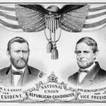 编程随想 | 美国选举制度为啥是这样设计的?兼谈其历史演变