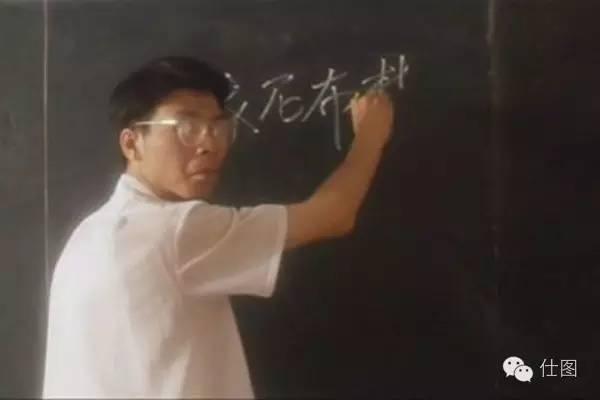 仕图|从《潘金莲》的阉割情况看,冯小刚根本就不姓赵