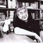 东方历史评论|陈映真:台湾左翼知识分子的追求和理想