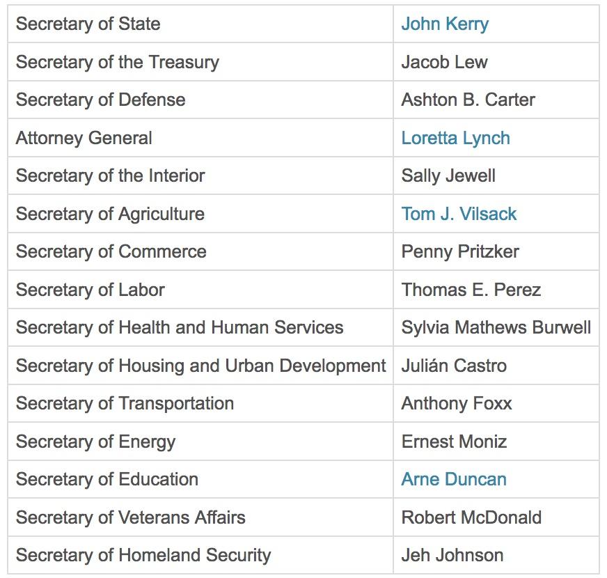obama-cabinet-members