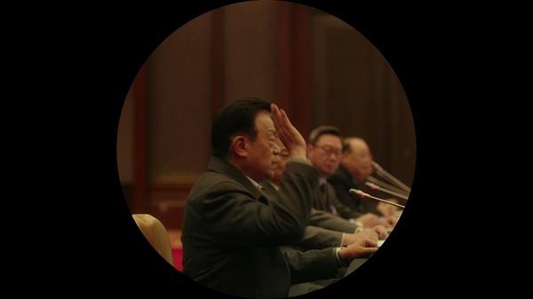 邹思聪|生活在这样的温情中国,李雪莲有什么好闹的?