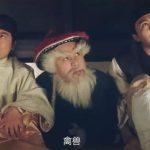 """六神磊磊:躲到""""国产""""的床底下"""